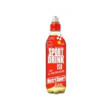 Nutrisport-Sport-Drink-Isotonico-Limon-24x500-ml