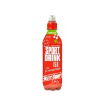 Nutrisport-Sport-Drink-Isotonico-Tropical-24x500-ml