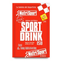 Nutrisport-SportDrink-Polvo-Bidon-Limon-6x45-gr