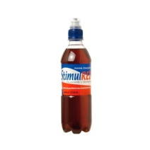 Nutrisport-Stimul-Red-Drink-Cola-24x500-ml