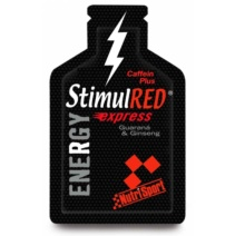 Nutrisport-Stimul-Red-Express-12x30-ml