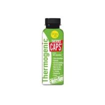 Nutrisport Thermo CAPS 180 cápsulas