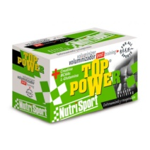 Nutrisport-Top-Power-Chocolate-24x60-gr