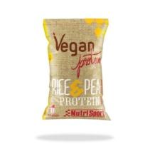 Nutrisport-Vegan-Protein-520-gr