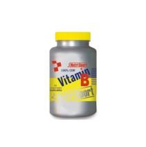 Nutrisport Vitamin B 1x60 Comp.
