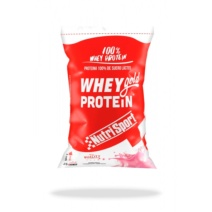 Nutrisport-Whey-Gold-Protein-Fresa-500-gr