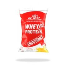 Nutrisport-Whey-Gold-Protein-Platano-500-gr