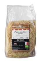 Fideos Oleander pasta andina 500 gr