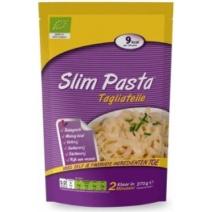 Slim Pasta tallarines 270 g
