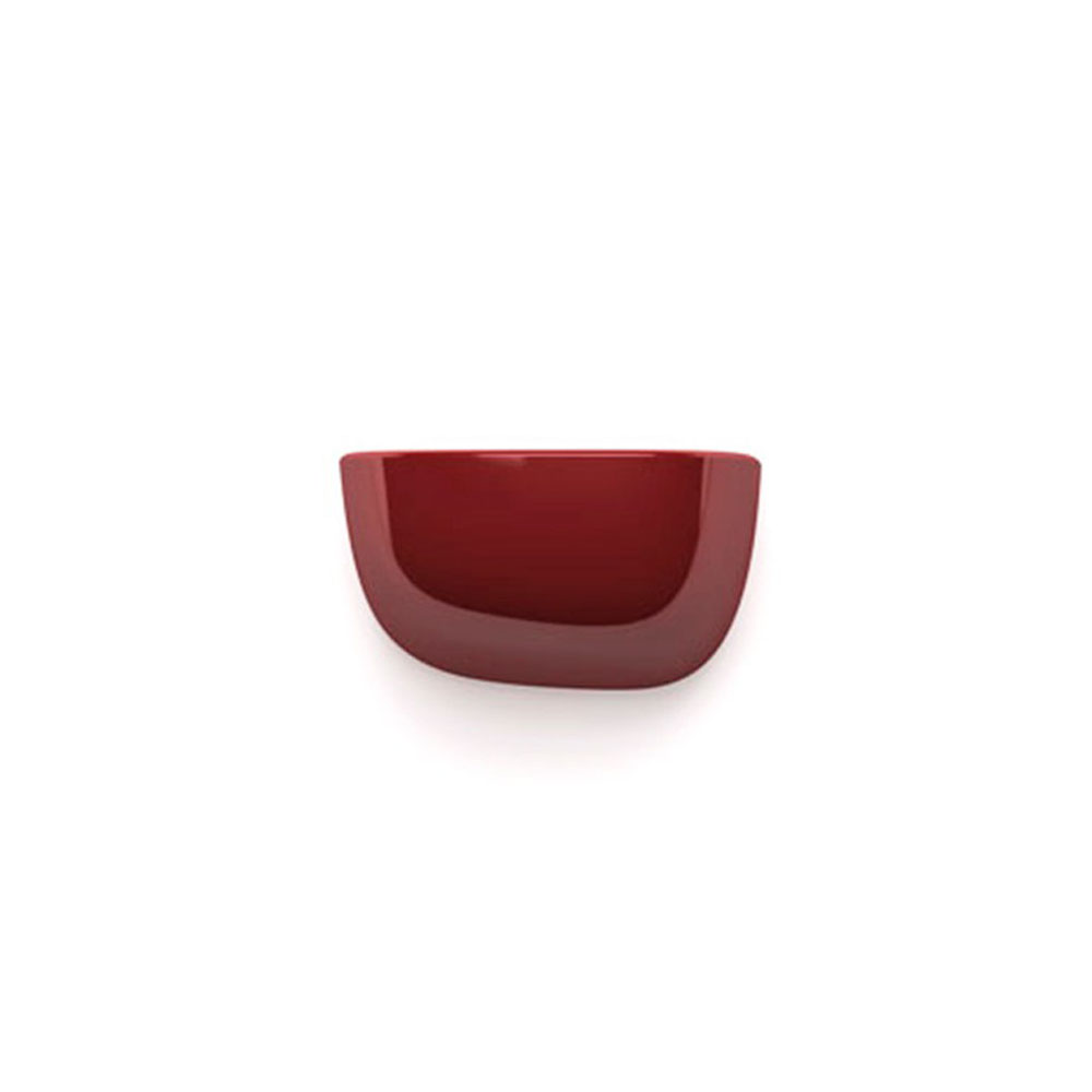 Rojo japonés