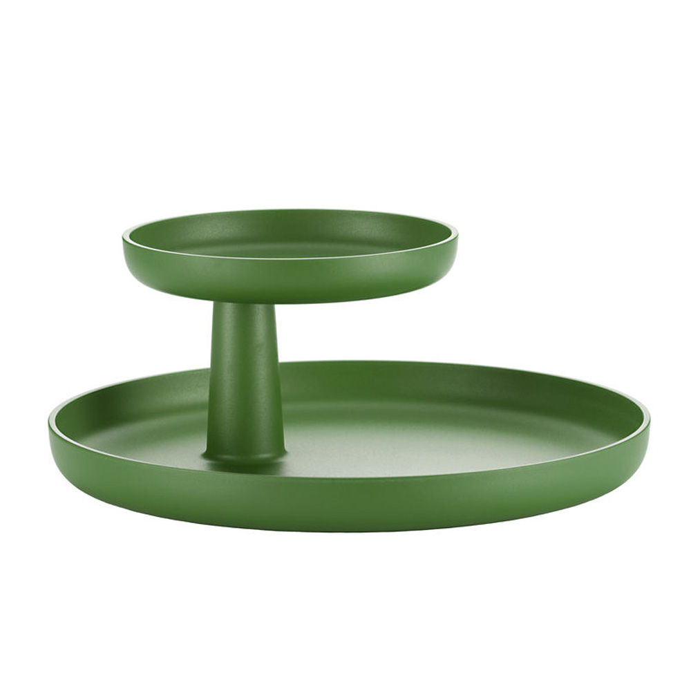 Verde Palmera