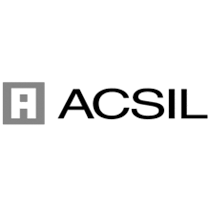ACSIL