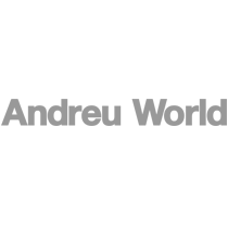 ANDREU WORLD