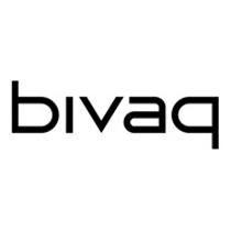 BIVAQ
