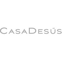 CASADESÚS