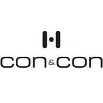 CON & CON