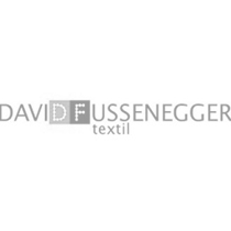 DAVID FUSSENGGER