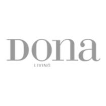 DONA LIVING