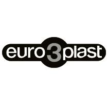 EURO 3 PLAST