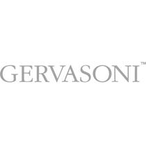 GERVASONI