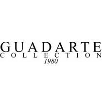 GUADARTE