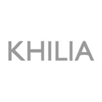 KHILIA