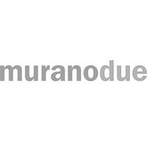 MURANODUE