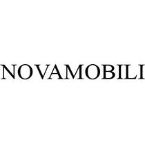 NOVAMOBILI