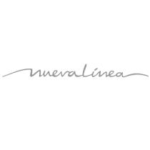 NUEVALINEA