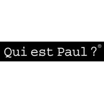 QUI EST PAUL?