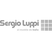 SERGIO LUPPI