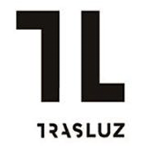 TRASLUZ