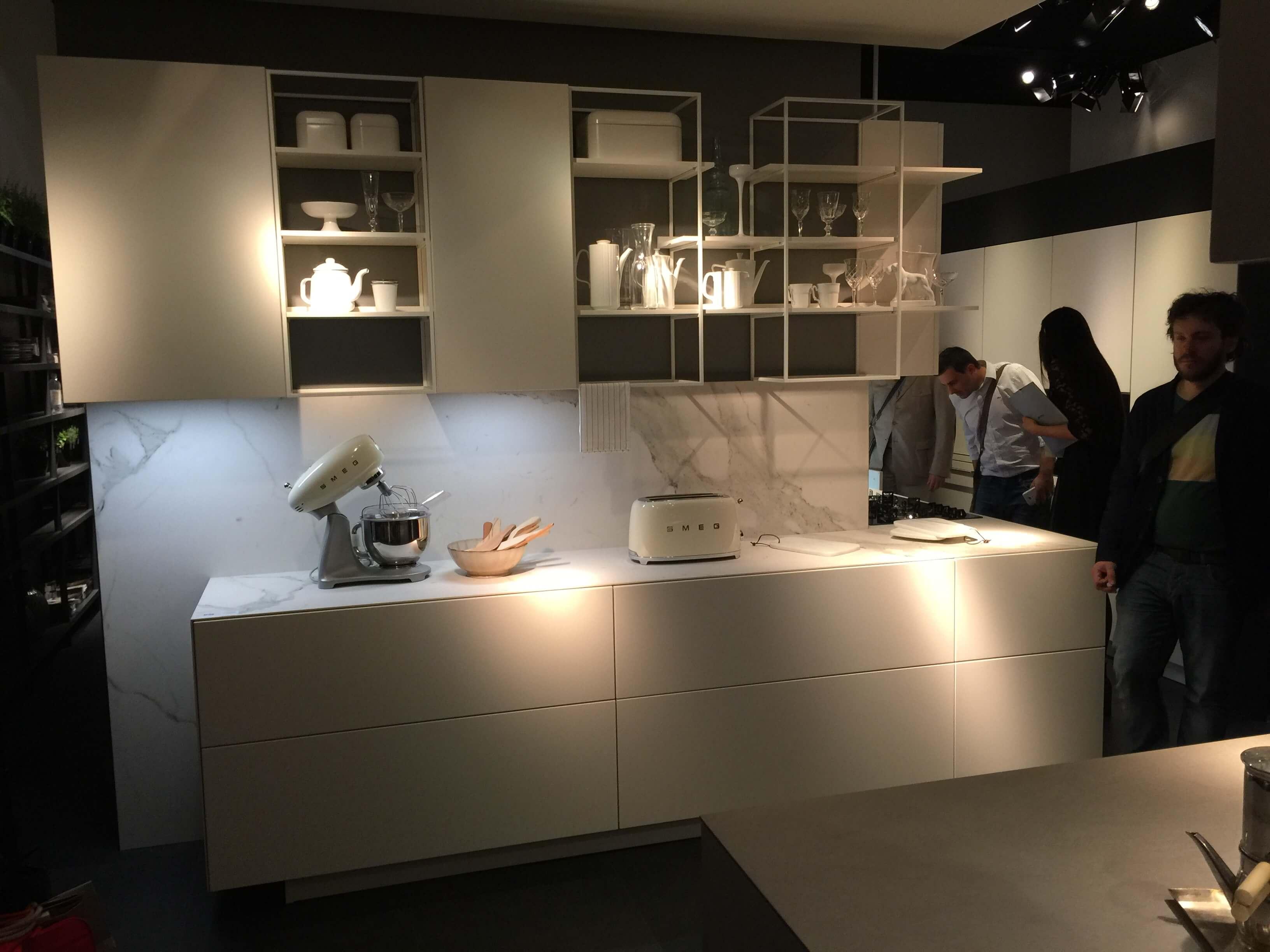 valdesign-milano-design-week-espar-sala