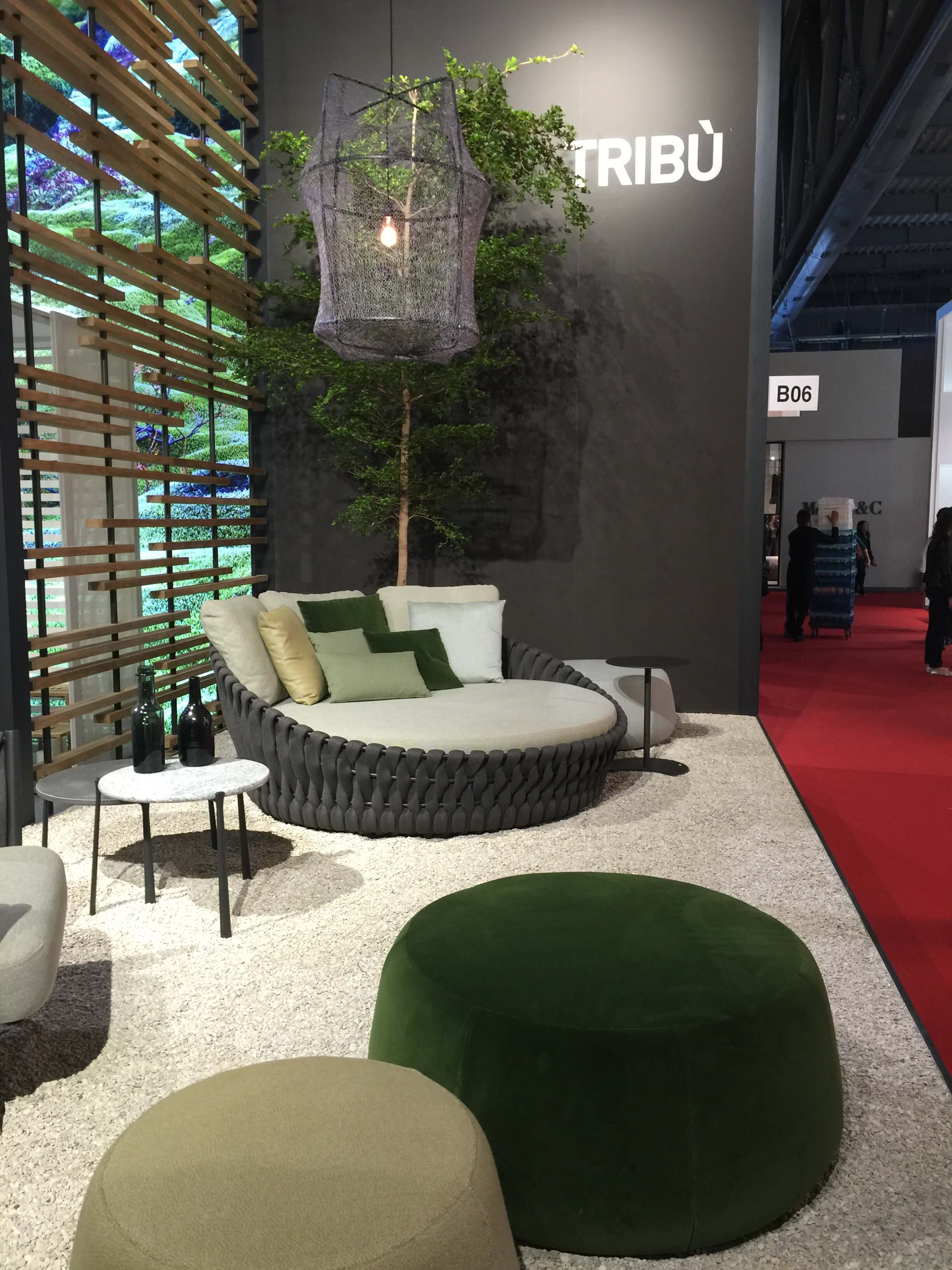 tribu-milano-design-week-espar-sala