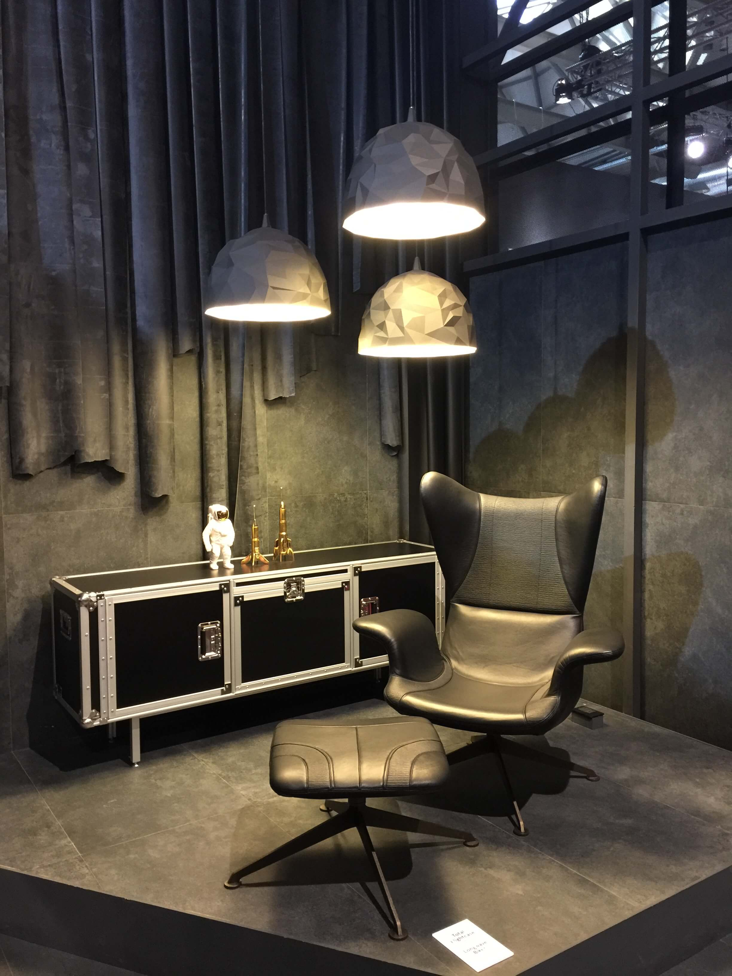 diesel-foscarini--milano-design-week-3