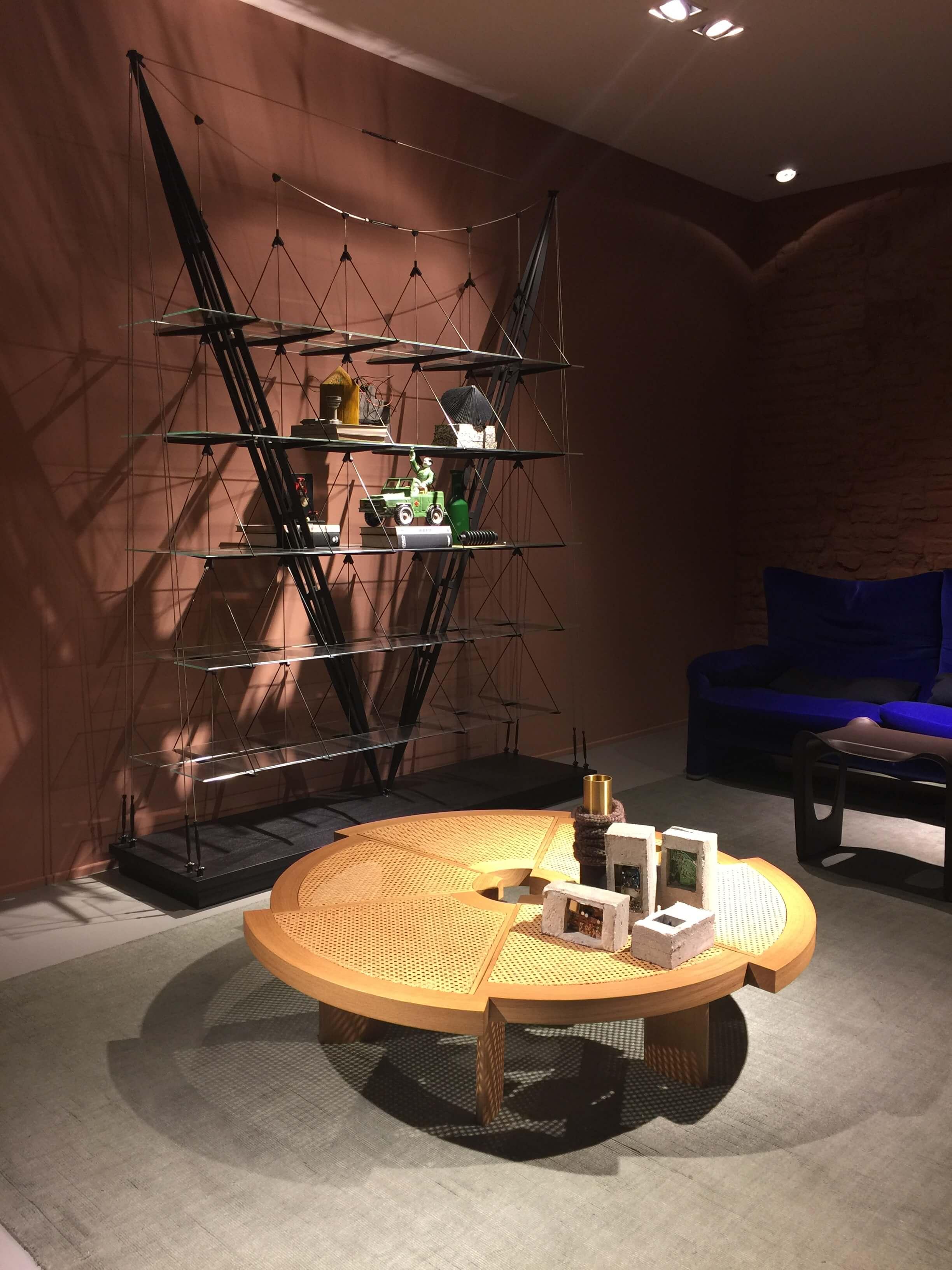cassina-milano-design-week-espar-sala