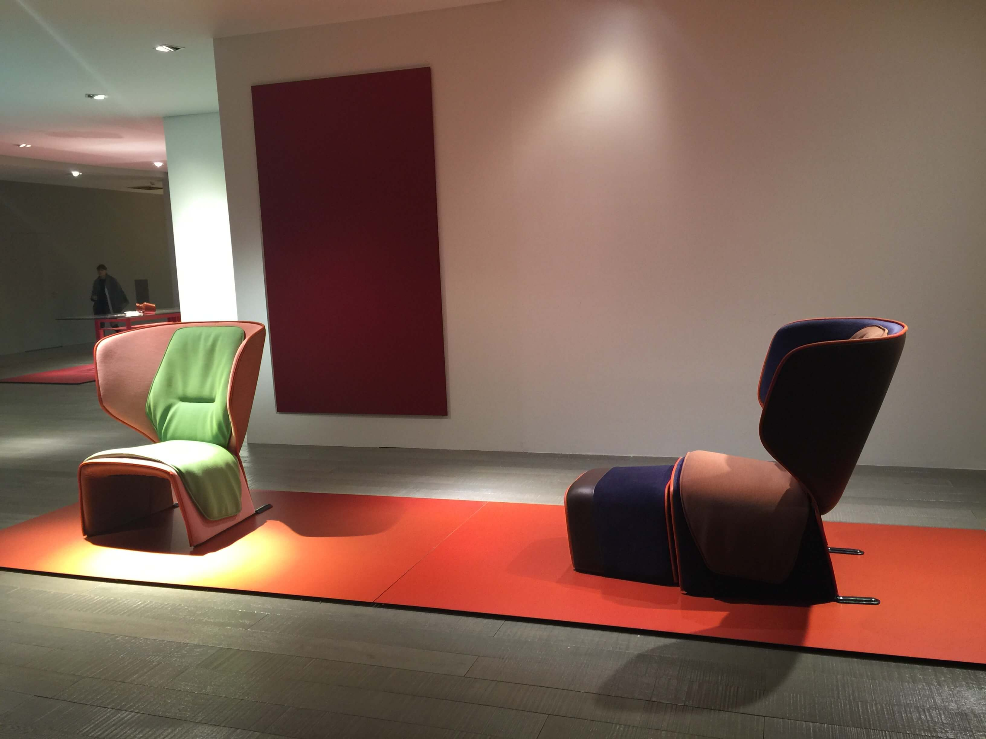 cassina-milano-design-week-espar-sala-4