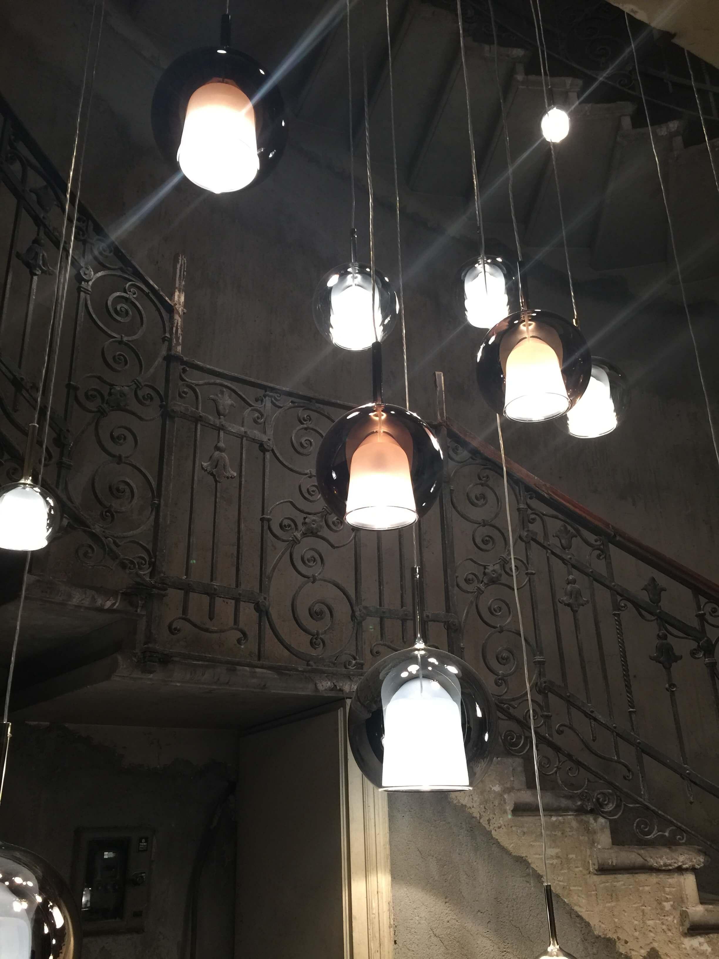 fuorisaloni-milano-design-week-espar-sala-4