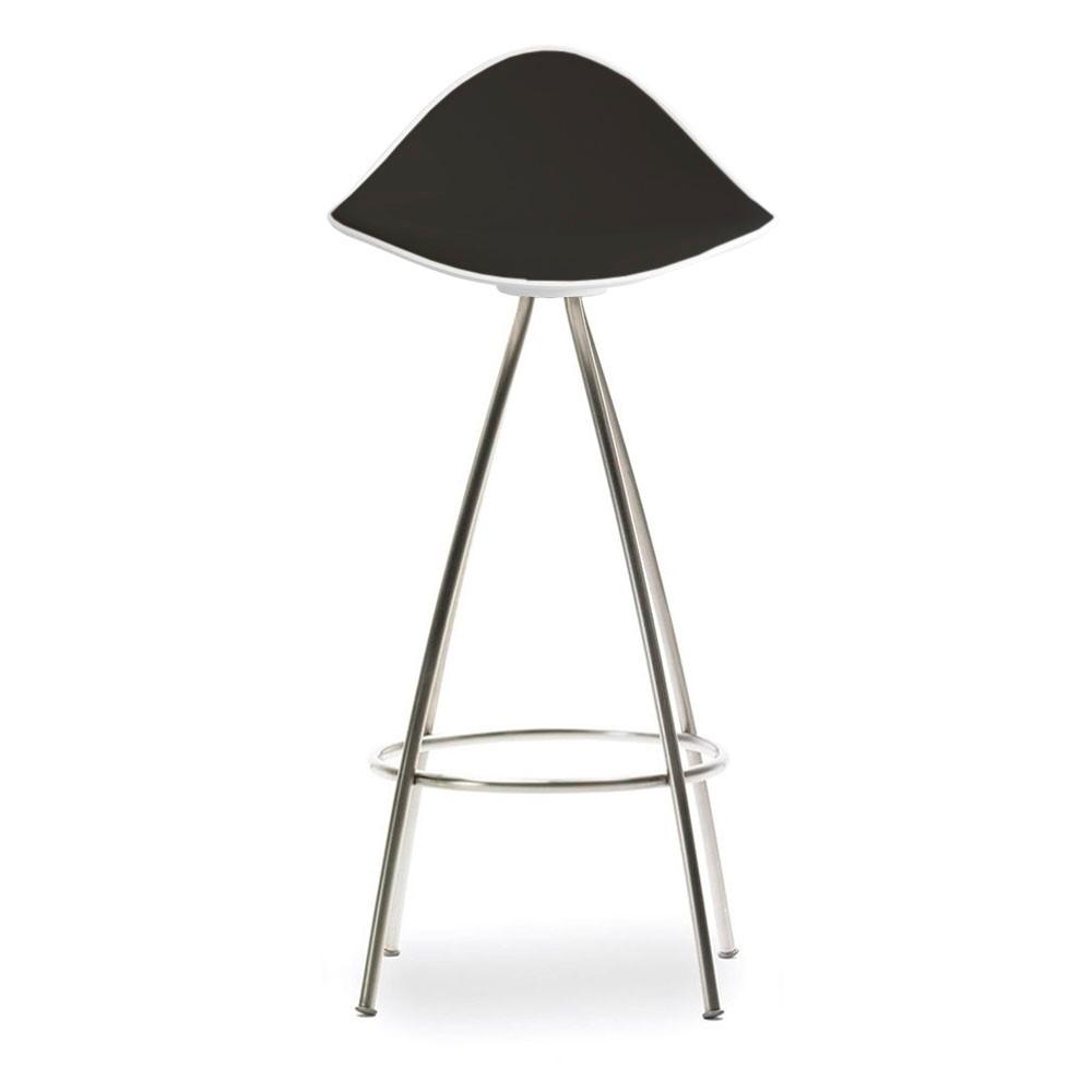 Taburete Onda 66 cm. | Tienda online de productos STUA y