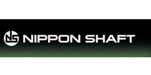 Nippon Shaft