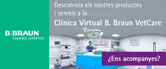 Braun, Clínica Virtual