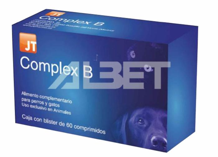 b komplex segít-e zsírégetést)