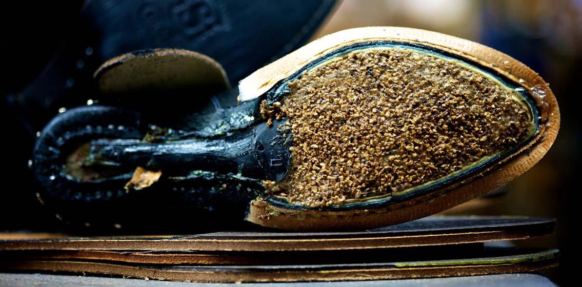 Botas Sendra en Noel Western Boots