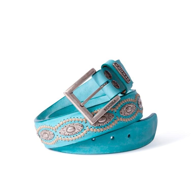 cinturon-sendra-cuero-celeste-chapa-metalica-1166-noel-western-boots-55847 - __[GALLERYITEM]__