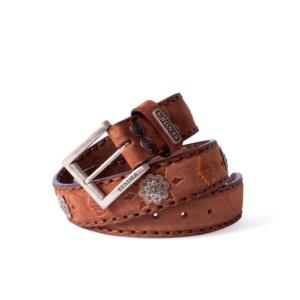 cinturon-sendra-cuero-natural-chapa-metalica-8277-noel-western-boots-55841