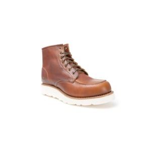 Compra en Noel Western Boots estos Botines Sendra Biker para hombre de cuero camel modelo 12799 con envíos gratis a la península clave 50662