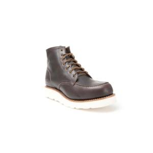 Compra en Noel Western Boots estos Botines Sendra Biker para hombre de cuero marrón modelo 12799 con envíos gratis a la península clave 50663