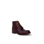Compra en Noel Western Boots estos Botines Sendra Moda para hombre de cuero marrón caoba modelo 13925 con envíos gratis a la penínusla clave 53053 - __[GALLERYITEM]__