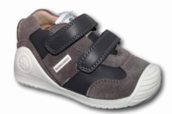 zapatillas-biomecanics-171151-b