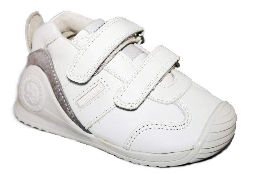 zapatillas-biomecanics-151157-e